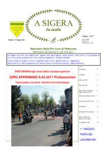 thumbnail of A-Sigera-di-Pasturana-del-05-17
