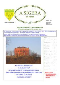 thumbnail of A sigera marzo 2017