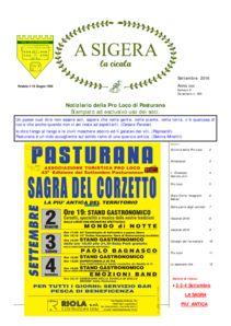 thumbnail of A Sigera 09-2016