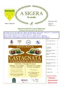thumbnail of A Sigera 11-2016