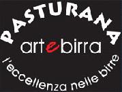 Logo-artebirra