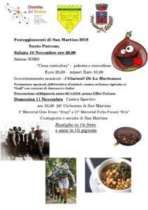 Fest. San Martino 18-001