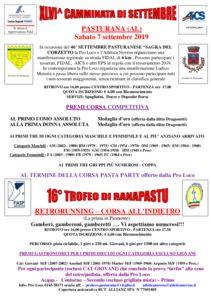 thumbnail of 2019 Pasturana Camm e retro (1)