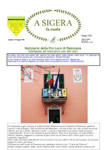 thumbnail of 5-Maggio 2021 per web-pagine-1,3,6-7,9,11
